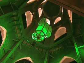 laser_temple_crystal