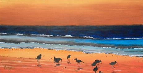 El Golfo - $375 - ©JBowers