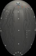 WikiTrans